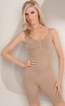 Plus Sizes Shapewear / Body Shapers