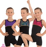 Gymnastics Wear Clearance