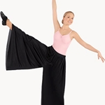 Worship - Praise - Liturgical Dancewear - Pants