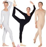 Worship - Praise - Liturgical Dancewear - Unitards