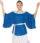 Worship - Praise - Liturgical Dancewear - CLEARANCE ITEMS