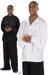 Worship - Praise - Liturgical Dancewear - Men's