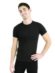 Musical Theatre / Chorus Men's & Boy's Dancewear