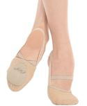 Lyrical Dance Shoes