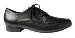 so danca ch81 rain mens soft leather character shoe